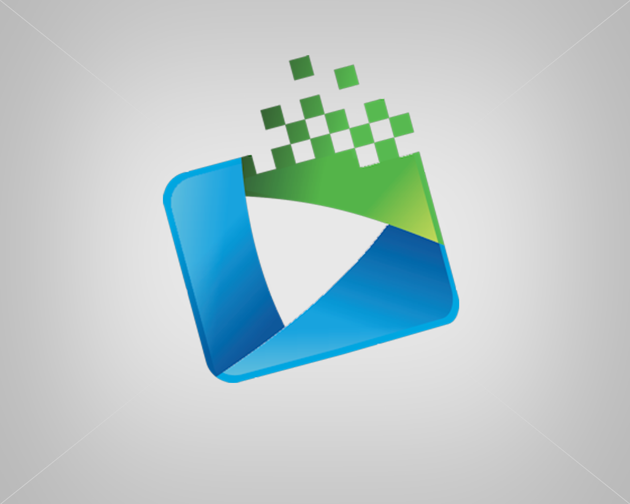 Spider Solitaire Classic by MobilityWare