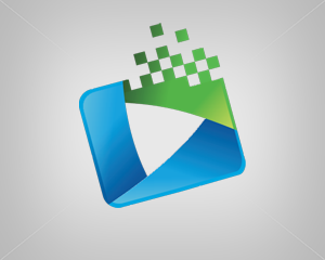 Ameliorate File Manager ..